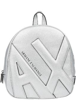 Рюкзак Armani Exchange 120008