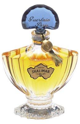 Духи Shalimar Guerlain 12190