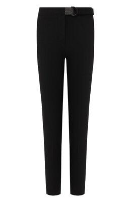 Шерстяные брюки Brunello Cucinelli M0W07P7044