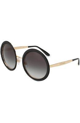 Солнцезащитные очки Dolce&Gabbana 2179-13128G