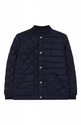 Стеганая куртка Polo Ralph Lauren 323737223