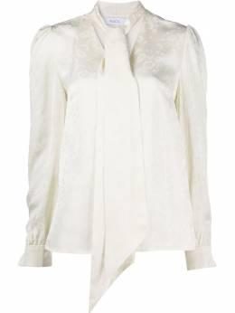 Racil блузка с бантом RS10T10F