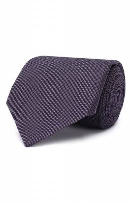 Шелковый галстук Tom Ford 5TF15/XTF
