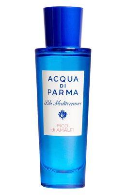 Туалетная вода Fico di Amalfi Acqua Di Parma 57028