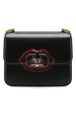 Сумка Valentino Garavani x Undercover VSLING medium Valentino SW0B0F00/JWP