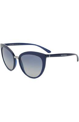 Солнцезащитные очки Dolce&Gabbana 6113-30944L
