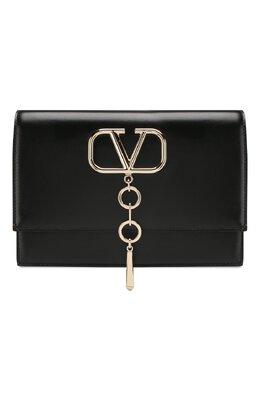 Сумка Valentino Garavani VCASE small Valentino SW2B0E61/XSZ
