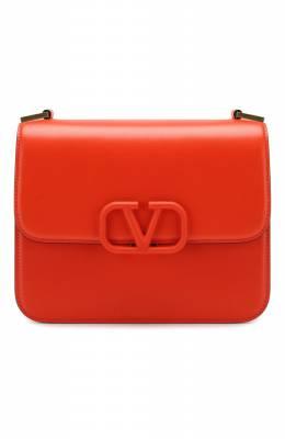 Сумка Valentino Garavani VSLING medium Valentino SW0B0F00/HFB
