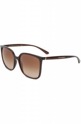 Солнцезащитные очки Dolce&Gabbana 6112-315913