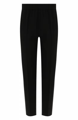 Укороченные брюки Escada 5029253