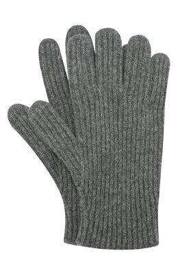 Шерстяные перчатки Inverni 4229GU