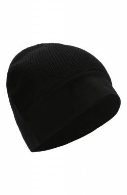 Шерстяная шапка Z Zegna Z6K51/B4L