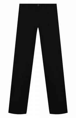 Хлопковые брюки Dal Lago N107/8332/7-12