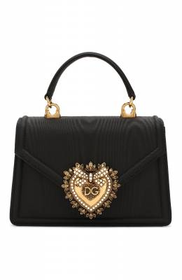Сумка Devotion small Dolce&Gabbana BB6711/AA668