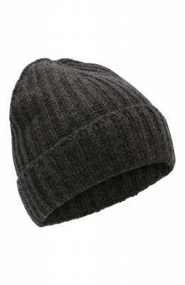 Кашемировая шапка Gran Sasso 10162/15552