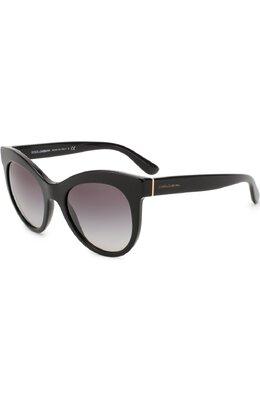 Солнцезащитные очки Dolce&Gabbana 4311-501/8G