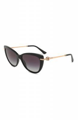 Солнцезащитные очки Bvlgari 8218B-501/8G