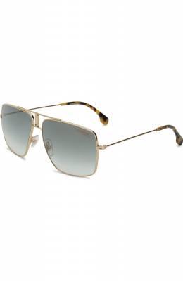 Солнцезащитные очки Carrera CARRERA 1006 06J