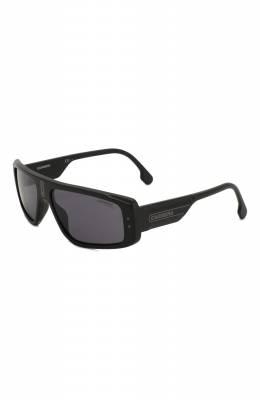 Солнцезащитные очки Carrera CARRERA 1022 003