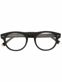 Retrosuperfuture очки Numero 73 0EL