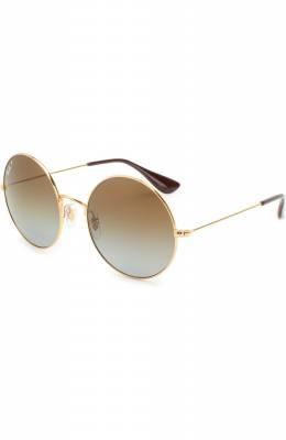 Солнцезащитные очки Ray Ban 3592-001/T5