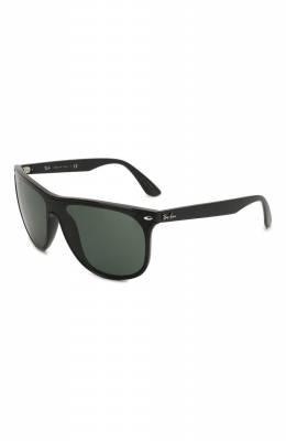 Солнцезащитные очки Ray Ban 4447N-601/71