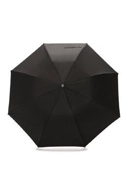 Складной зонт Pasotti Ombrelli 64S/RAS0 6768/1/W31