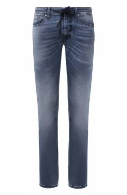 Джинсы 7 For All Mankind JSU6R900QB