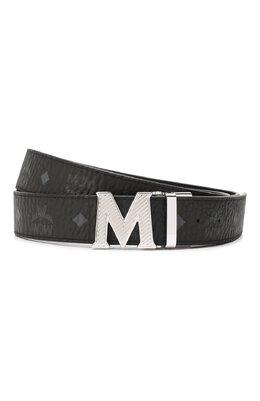 Ремень MCM MXB ASVI17