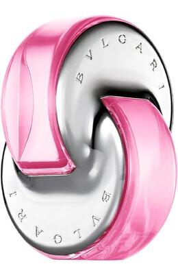 Туалетная вода Omnia Pink Sapphire Bvlgari 82941BVL