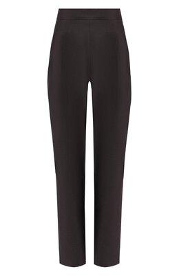 Укороченные брюки Rasario 0014S9_1
