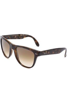 Солнцезащитные очки Ray Ban 4105-710/51