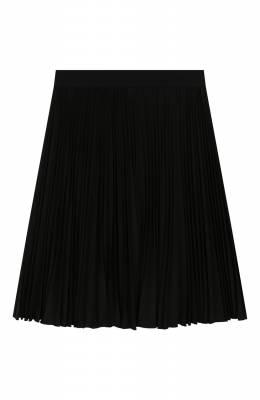 Плиссированная юбка Aletta AF999353L/4A-8A