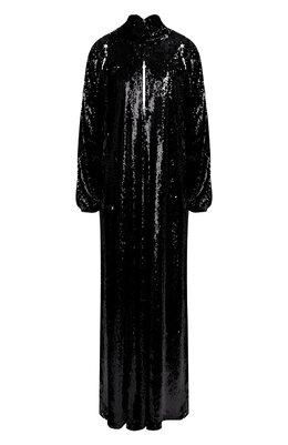 Платье с пайетками Racil RS9-D2-F-BARBARA