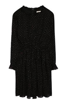 Платье David Charles 3140