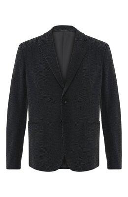 Пиджак Giorgio Armani 9SGGG06L/J001J