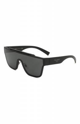 Солнцезащитные очки Dolce&Gabbana 6125-252587