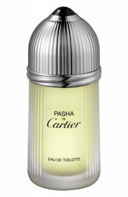 Туалетная вода Pasha Cartier 65417035