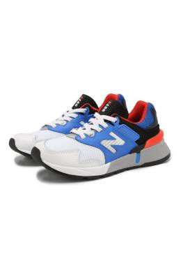 Кроссовки 997S New Balance PH997JCE/M