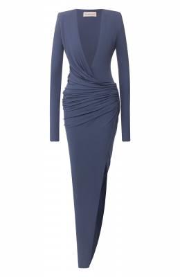 Платье Alexandre Vauthier 201DR1203 0191-1029