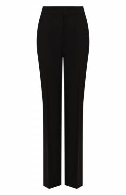 Шерстяные брюки Escada 5031883