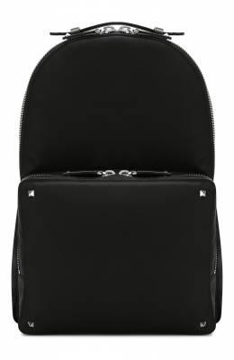 Текстильный рюкзак Valentino Garavani VLTN Valentino SY2B0340/RPY