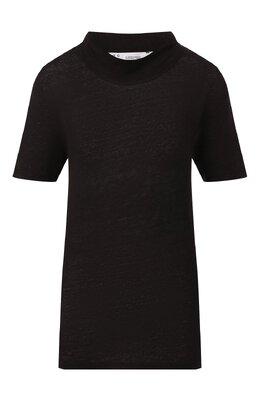 Льняная футболка Iro WP19KUMRY