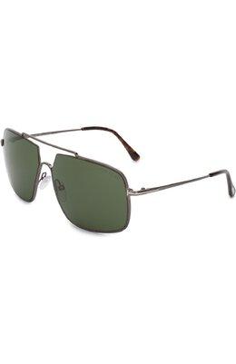 Солнцезащитные очки Tom Ford TF585
