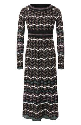 Платье M Missoni 2DG00176/2K001Z