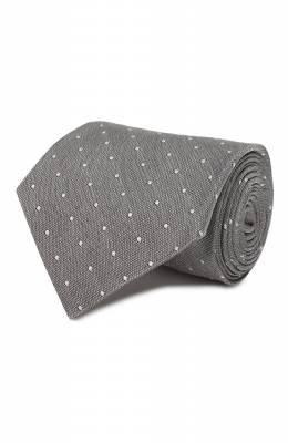 Шелковый галстук Tom Ford 6TF27/XTF