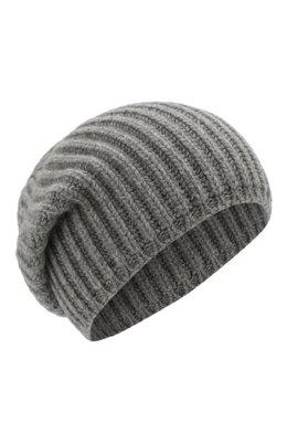 Кашемировая шапка Svevo 0188SA19/MP01/2