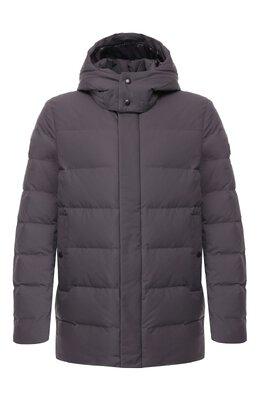 Пуховая куртка Woolrich W0L0W0009/UT1046
