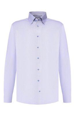 Хлопковая сорочка Eton 1000 00242