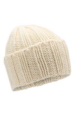 Кашемировая шапка Inverni 2924CMC1